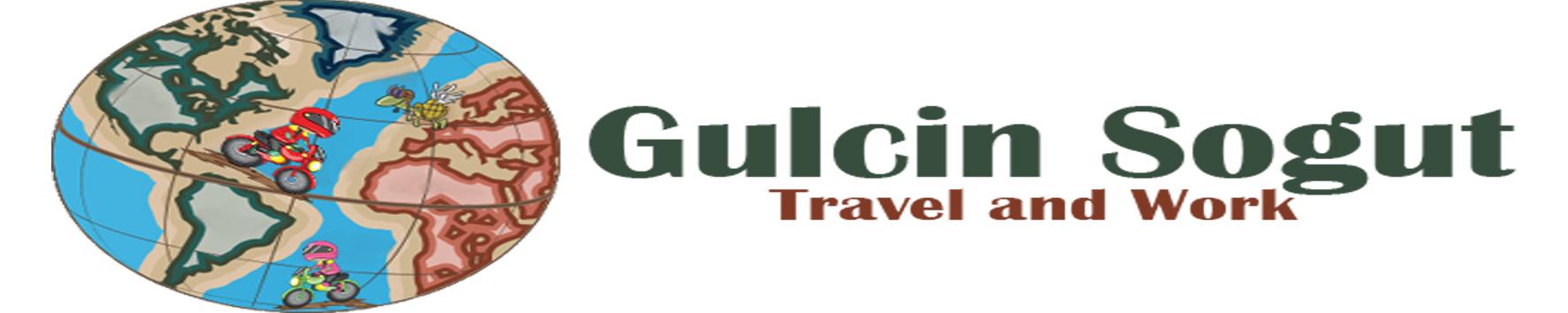 Gulcin Sogut